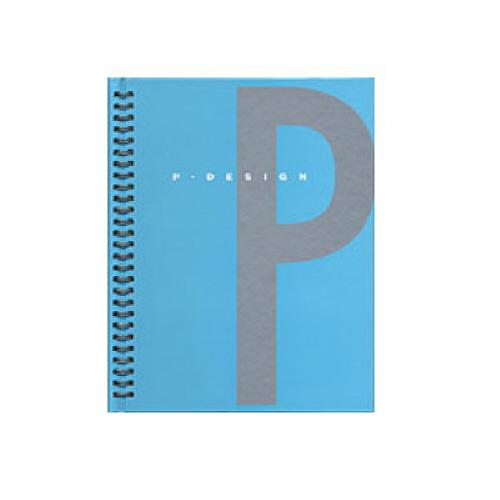P-디자인 ( P-Design )