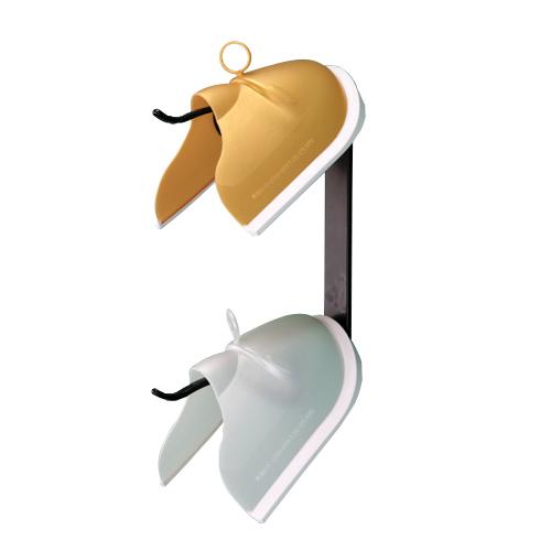 [머리여행] 부메랑 샴푸 마스크