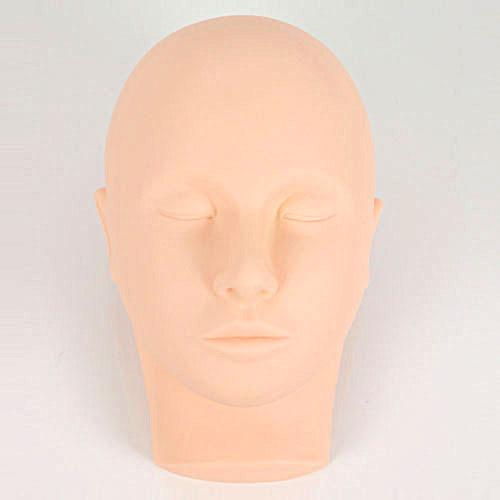 [DDY]피부연습용틀