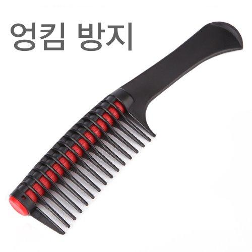 롤카 두피맛사지/염색/트리트먼트/스트레이트시/빗